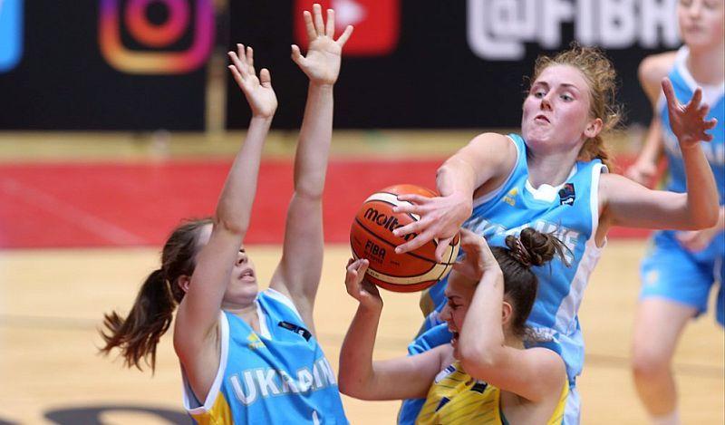 Фінляндія – Україна: анонс заключного матчу чемпіонату Європи