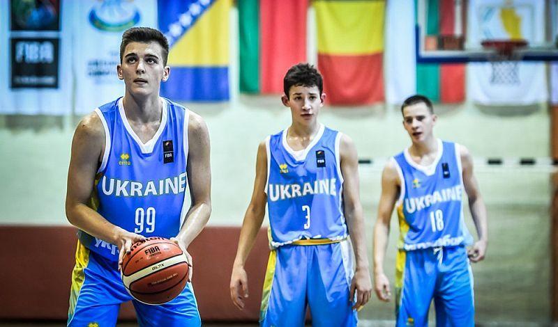 Україна – Чехія: анонс матчу чемпіонату Європи