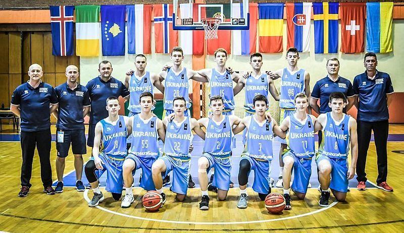 Україна – Косово: анонс матчу чемпіонату Європи