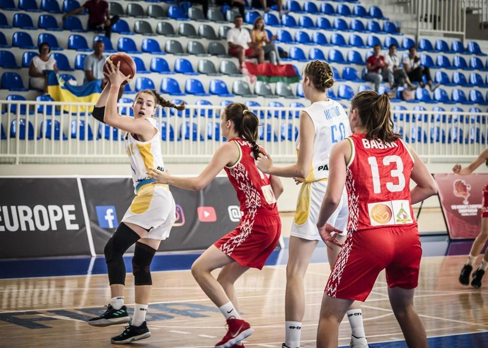 П'ята перемога збірної України на Чемпіонаті Європи: топ-моменти матчу проти Чорногорії