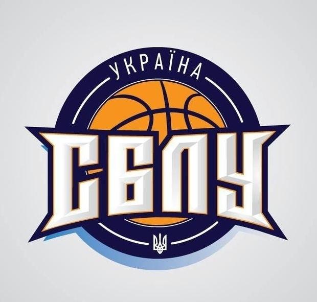 ФБУ шукає керівника та спеціалістів у відділ студентського баскетболу
