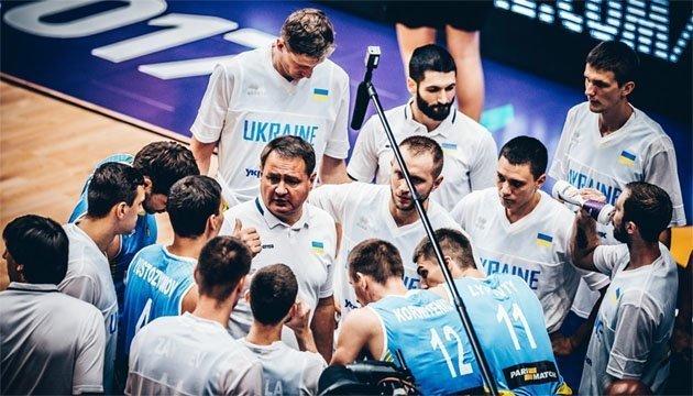 Усі найсильніші з нами! Збірна України оголосила склад на матчі проти Іспанії та Чорногорії