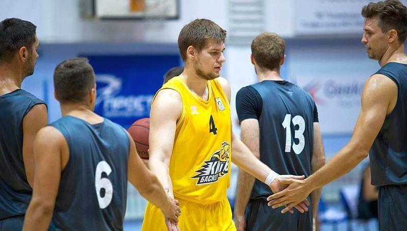 Новачок Суперліги Парі-Матч зіграє з чемпіонами України