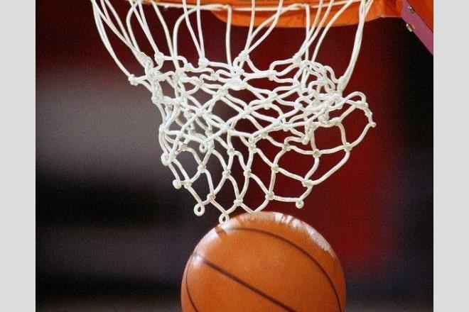 У Києві відбудуться Всеукраїнські ігри ветеранів спорту