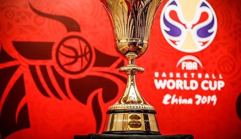 Чорногорія – Україна: де дивитися матч збірних