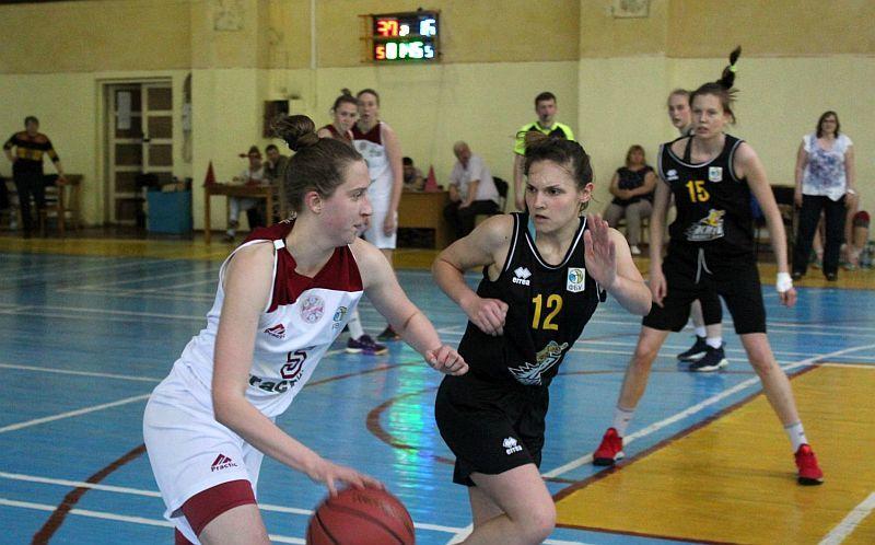 Стартують найбільші дитячі спортивні змагання в Україні