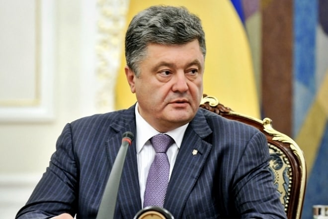 ЄвроБаскету 2017 в Україні бути!
