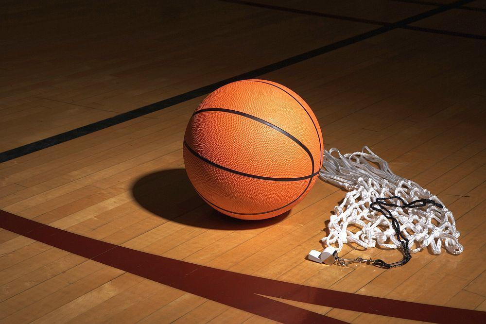 У жовтні стартує новий сезон Харківської шкільної баскетбольної ліги