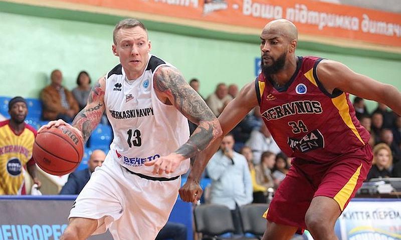 Одразу два гравці чемпіонів України будуть прооперовані після єврокубкового матчу