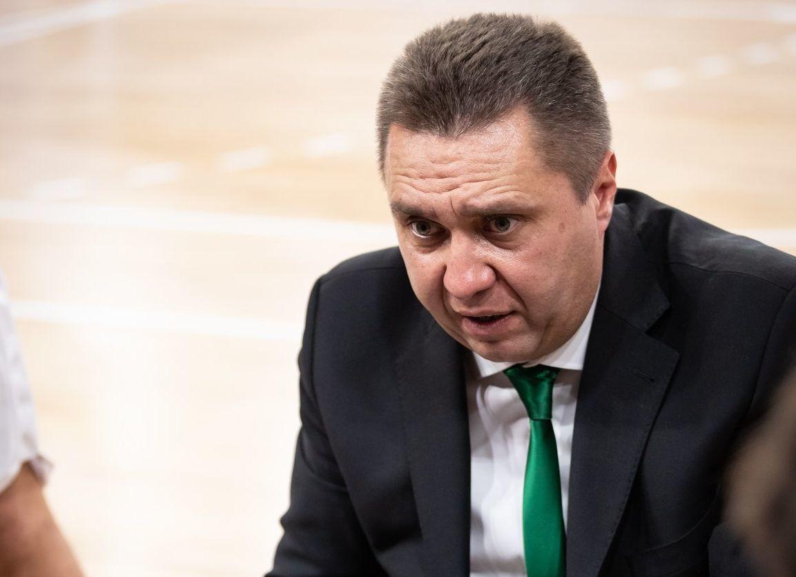 Валерій Плеханов: у Запоріжжя є бажання утримати переможний тонус