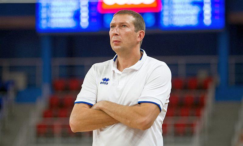 Олег Юшкін: для Одеси було важливо почати сезон з перемоги