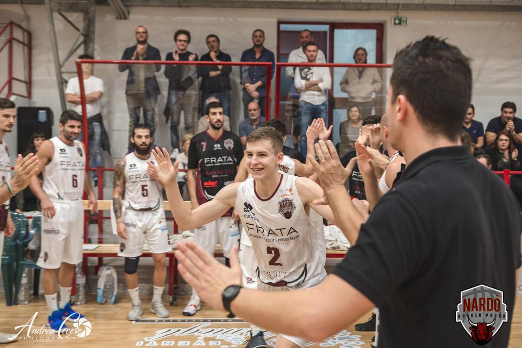 Гравець кадетської збірної України дебютував в Італії