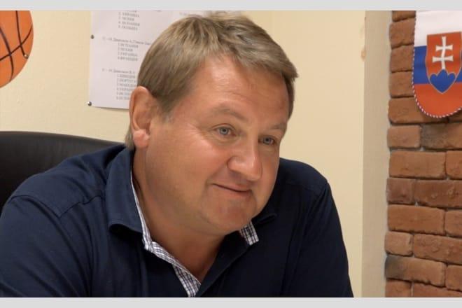 Євгена Мурзіна затверджено головним тренером збірної України ВІДЕО
