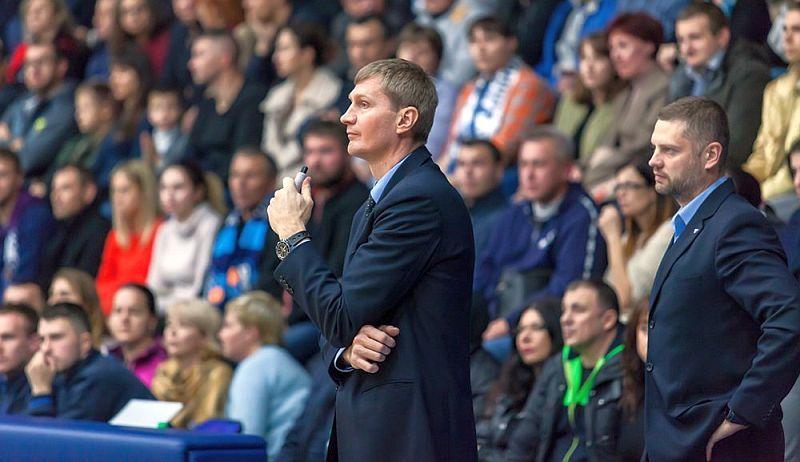 Дніпро програв вдома Левськи: відео коментарів після матчу