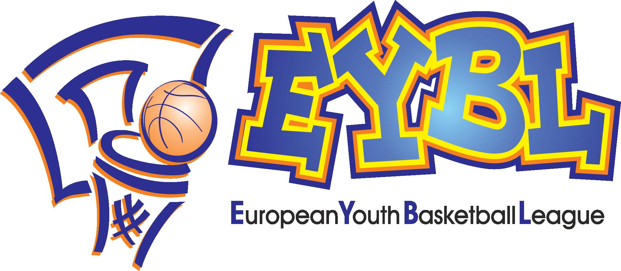 Збірна України U-16 стартувала з перемоги в Європейській юнацькій Лізі