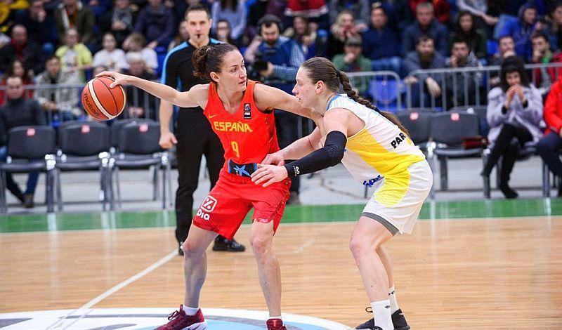 Іспанія – Україна: анонс заключного матчу кваліфікації чемпіонату Європи