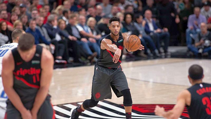 Матчі НБА 29 листопада: результати і відео моментів