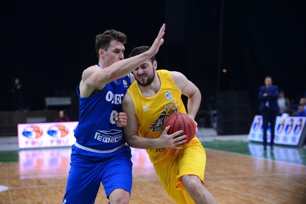 В'ячеслав Петров: відмінний захист і палаючі очі знагодяться і в Іспанії