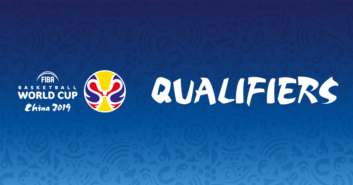 Іспанія - Україна: де дивитися матч збірних