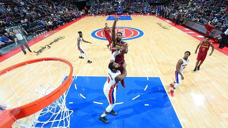 Матчі НБА 2 грудня: результати і відео моментів
