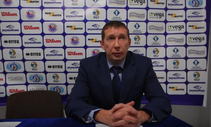 Миколаїв взяв реванш у Одеси: відео коментарів після гри
