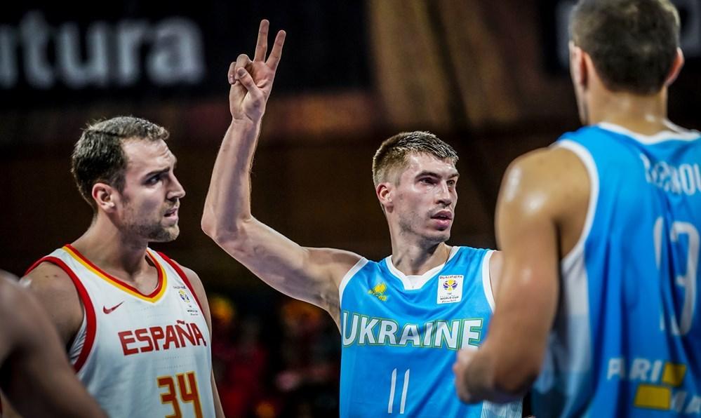 Розгром чемпіонів Європи в Запоріжжі, та битва збірної України на Канарах - в новому випуску PROбаскет