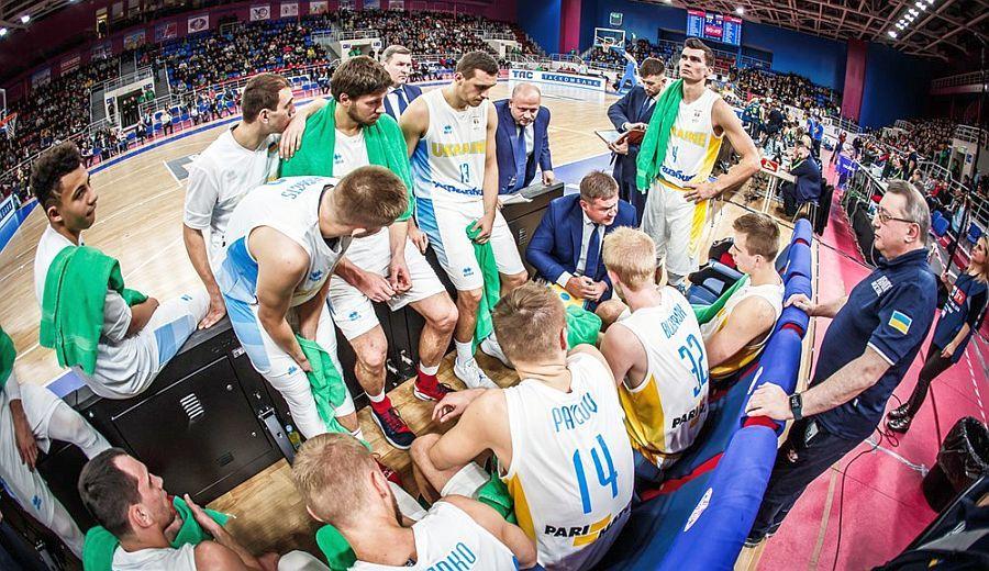 Не пропустіть заключний матч збірної України в відборі чемпіонату світу