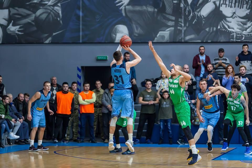 Другі матчі 1/4 фіналу Кубка України: онлайн відеотрансляція