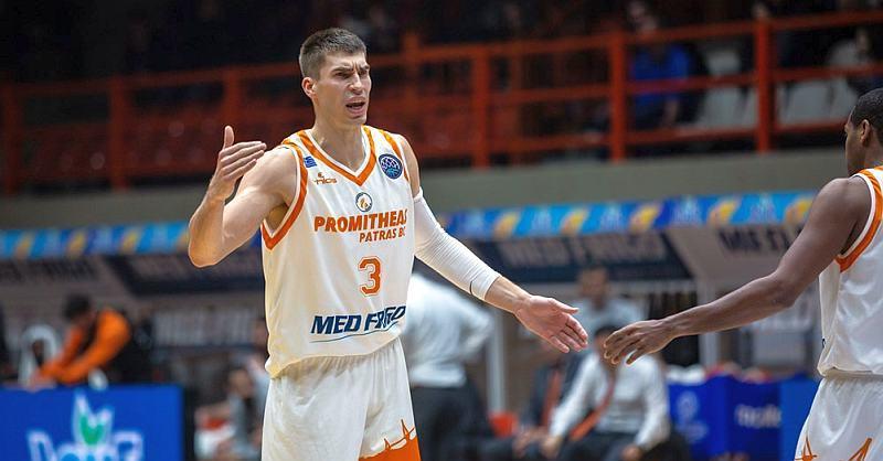 Команди українців програли в Лізі чемпіонів