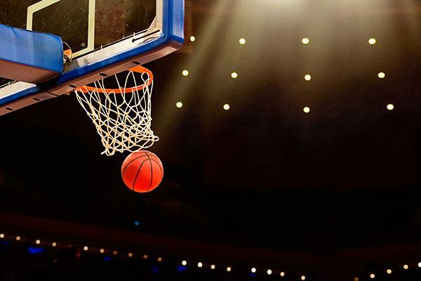 У Сумах створили дитячу баскетбольну лігу