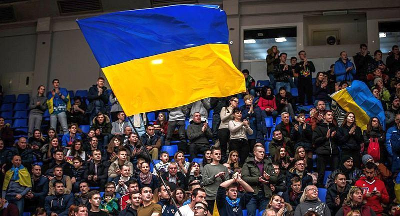 Встигніть придбати квитки на матч Україна – Чорногорія