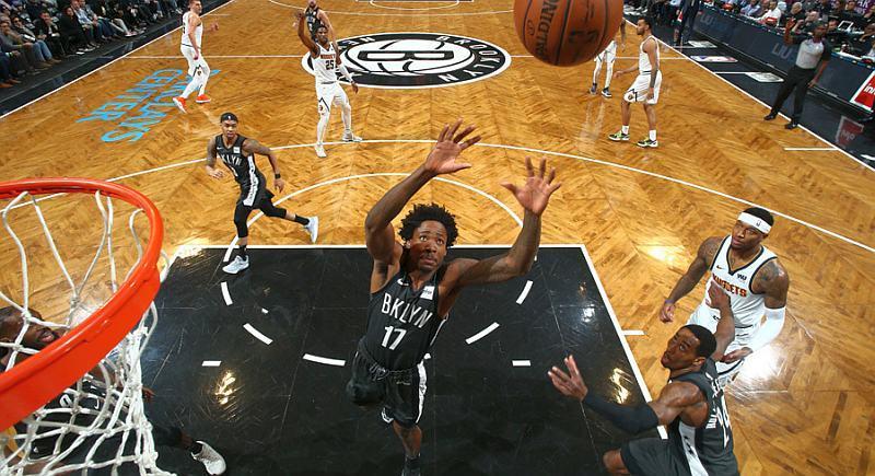 Матчі НБА 7 лютого: результати і відео моментів