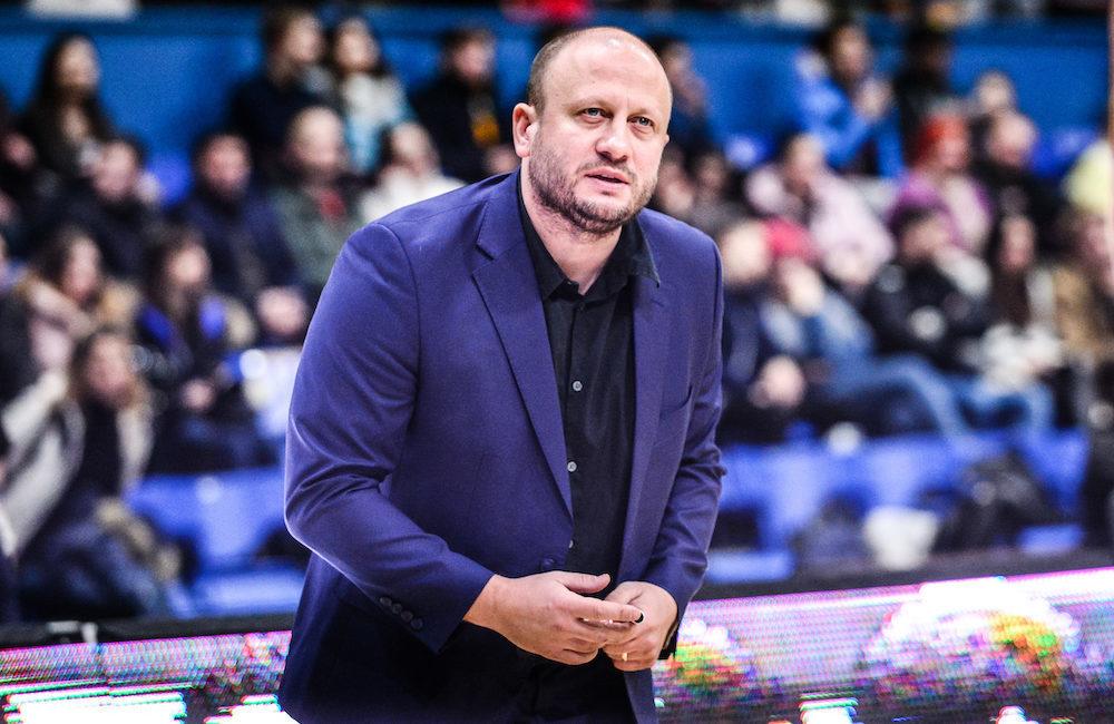 Черкаські Мавпи - Київ-Баскет: коментарі після матчу