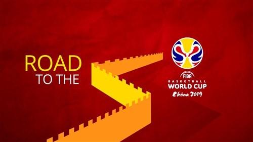 Увага! Акредитація на матч Україна – Чорногорія