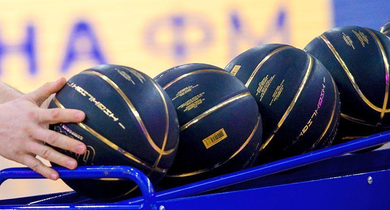 Вища ліга: анонс матчів 9-10 лютого