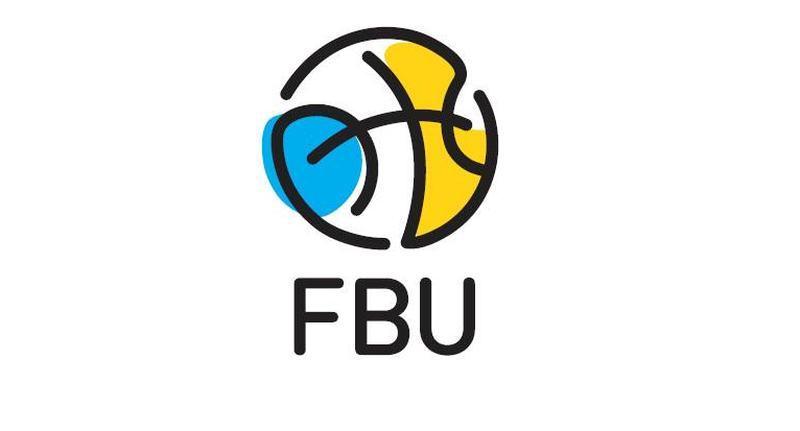 ФБУ відсторонила від керівництва командами 34 тренерів