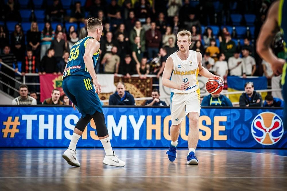 Україна закриває відбір в Любляні: анонс матчу Словенія – Україна