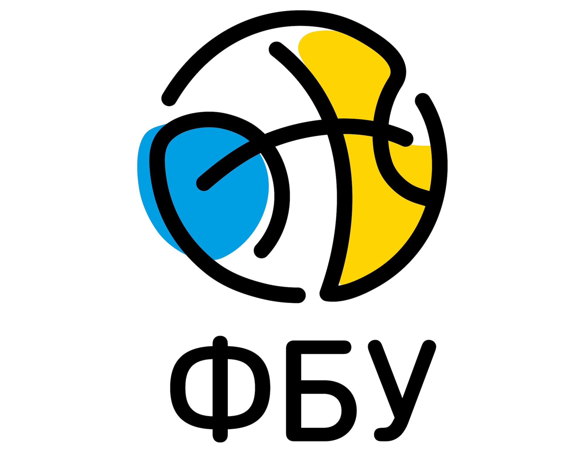 ФБУ покарала команду ВЮБЛ за підставного гравця