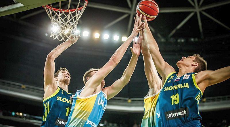 Збірна України програла заключний матч кваліфікації чемпіонату світу