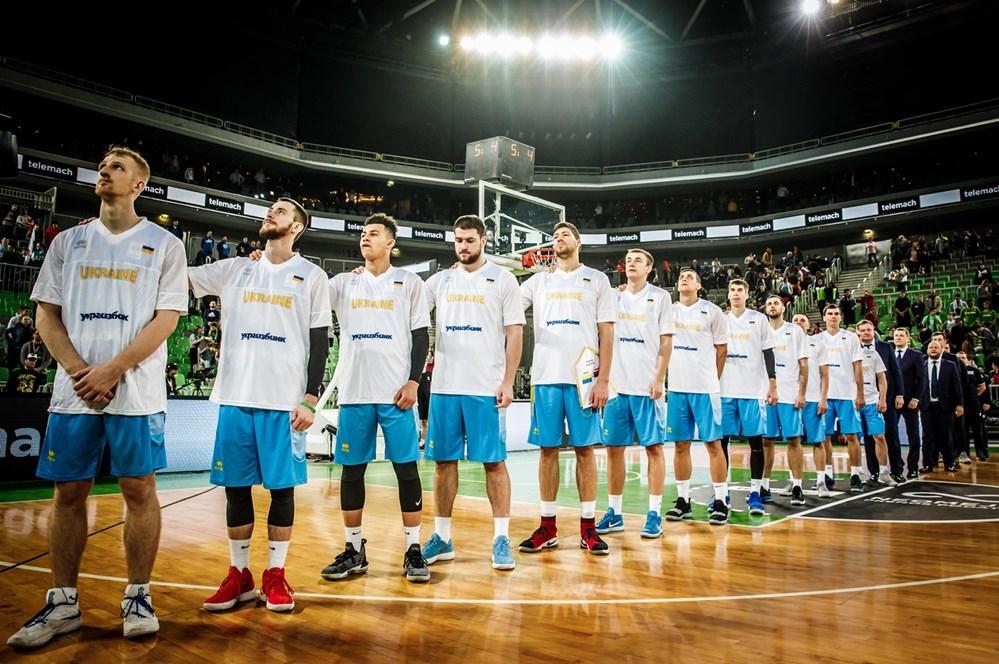 лига чемпионов жеребьевка Pinterest: Баскетбол. Известны все участники чемпионата мира-2019