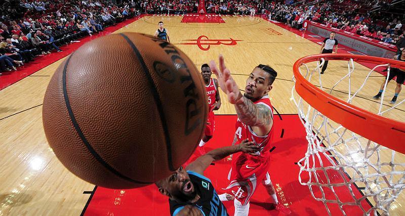 Матчі НБА 12 березня: результати і відео моментів