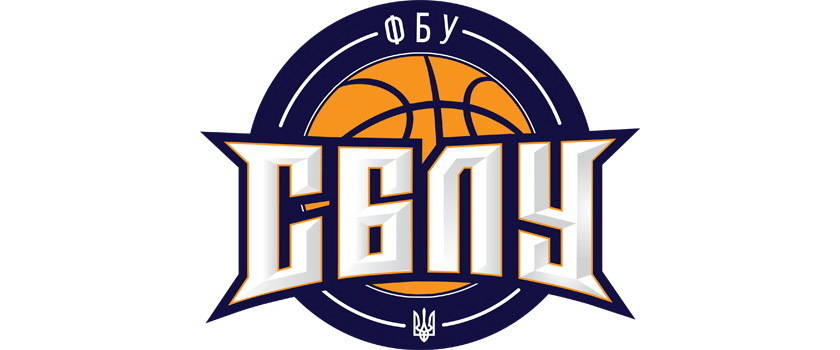 СБЛУ Таскомбанк: у дивізіоні Захід відбудуться фінальні матчі