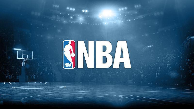 Найкращі моменти матчів НБА 13 березня