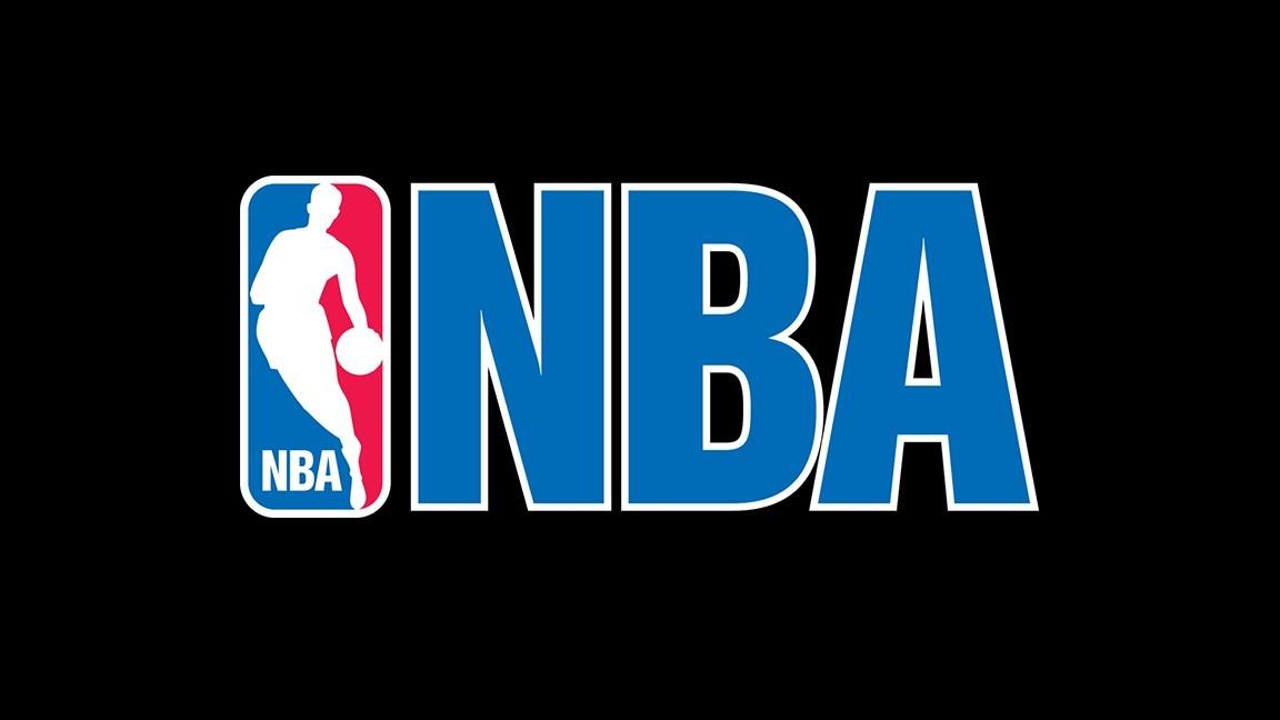 Найкращі моменти матчів НБА 17 березня