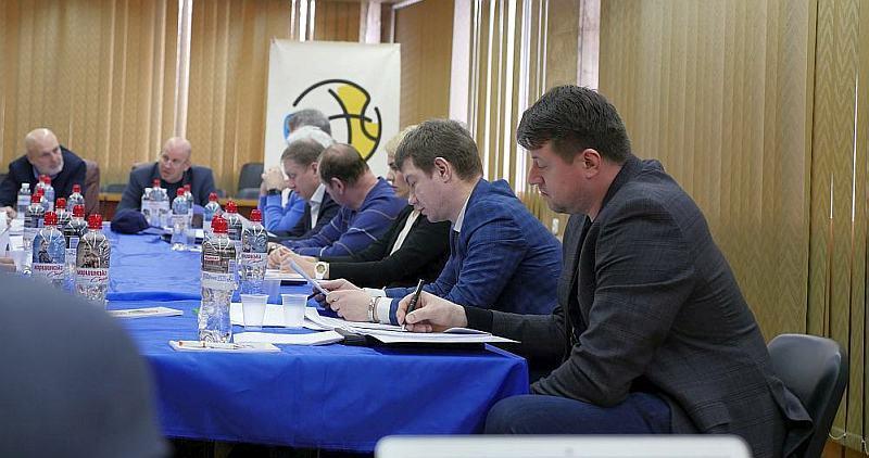 Володимир Рижов: раджу Медведенку пригадати свої вчинки
