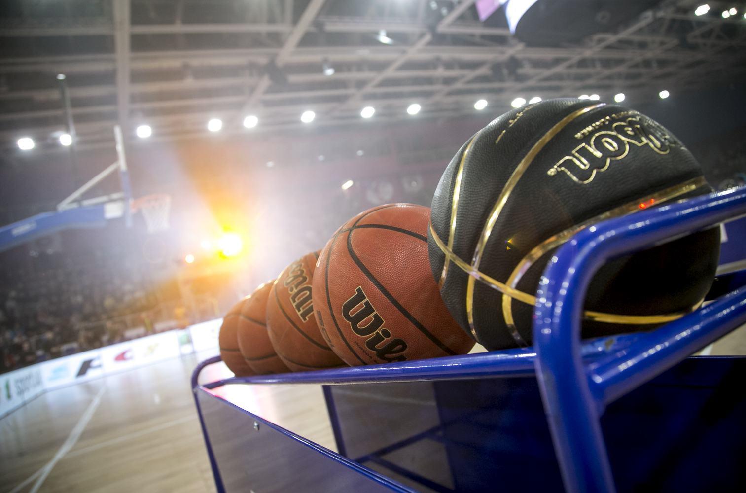 Вища ліга: онлайн відеотрансляція 18 березня