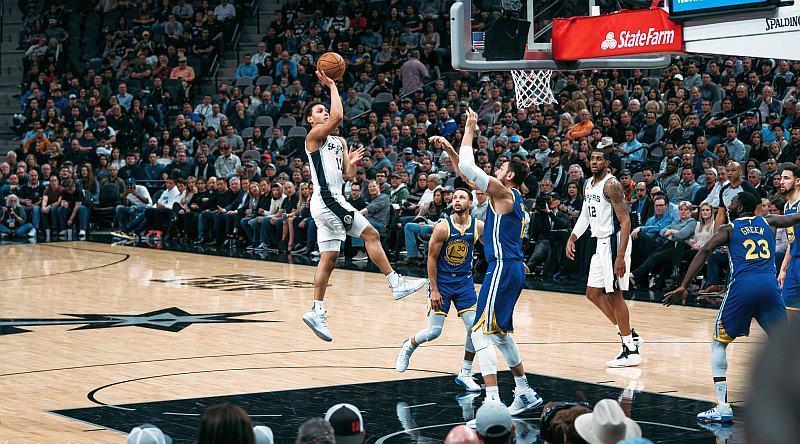 Матчі НБА 19 березня: результати і відео моментів