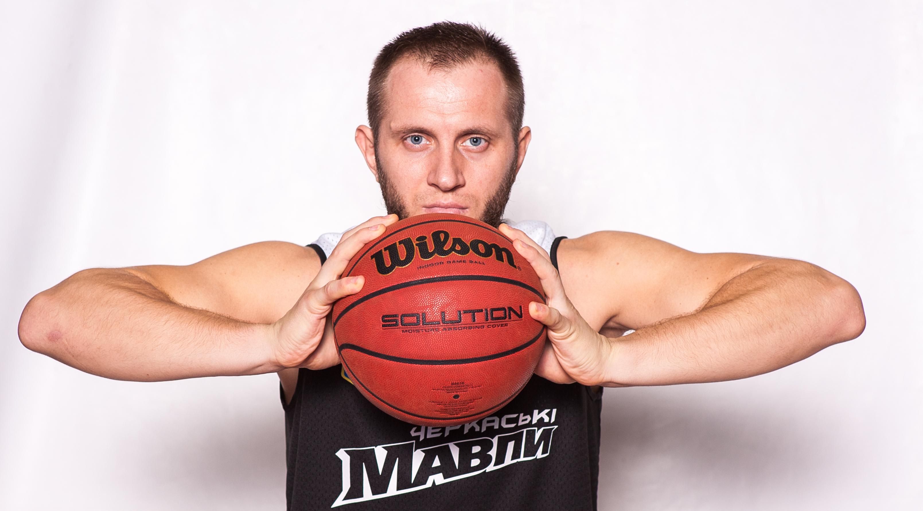 Олександр Кольченко: перемоги у домашніх матчах нададуть позитивний імпульс на боротьбу у плей-оф