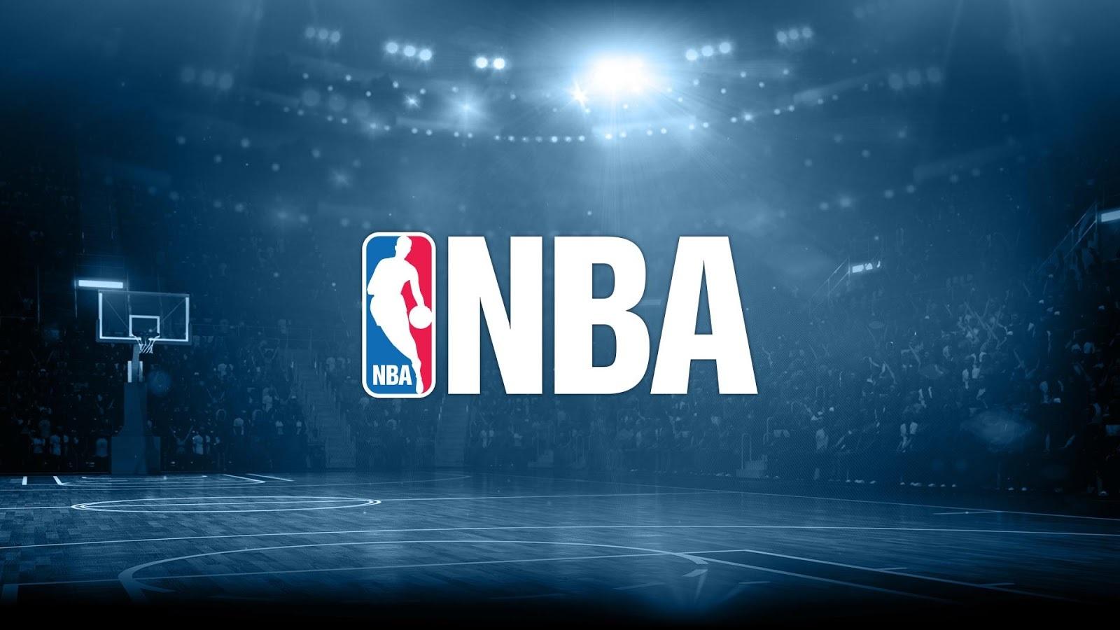 Найкращі моменти матчів НБА 23 березня