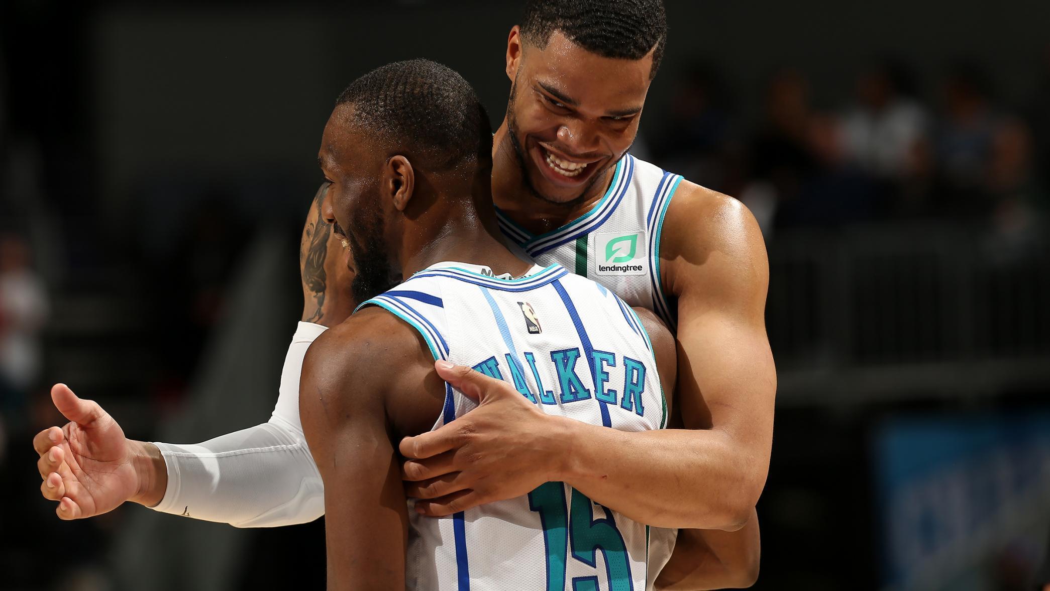 Матчі НБА 24 березня: результати і відео моментів